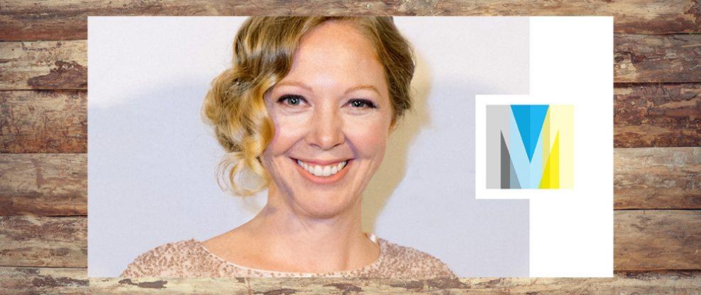 Dr. Portia Sabin