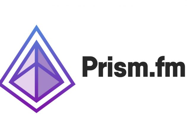 Former Ticketfly and Eventbrite VP Tom Ewald Joins Prism