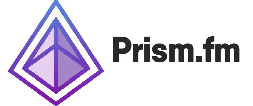 Former Ticketfly and Eventbrite VP Tom Ewald Joins Prism