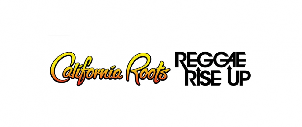 Cali Roots/Rise Up
