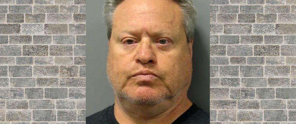I.M.P.'s Seth Hurwitz Arrested For Solicitation Of Prostitution - I.M.P. Responds