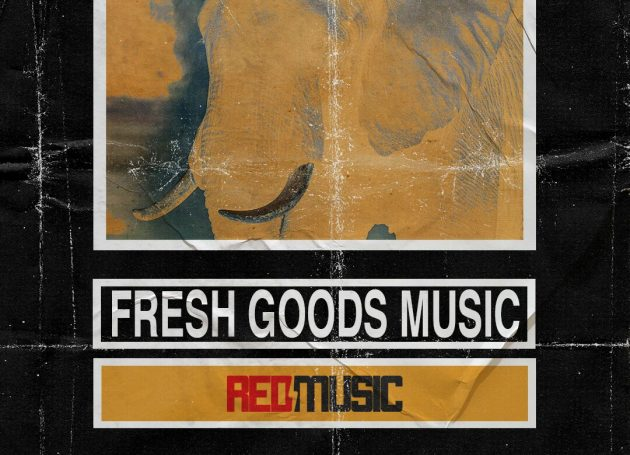Fresh Goods Music Announces Partnership With RED Music
