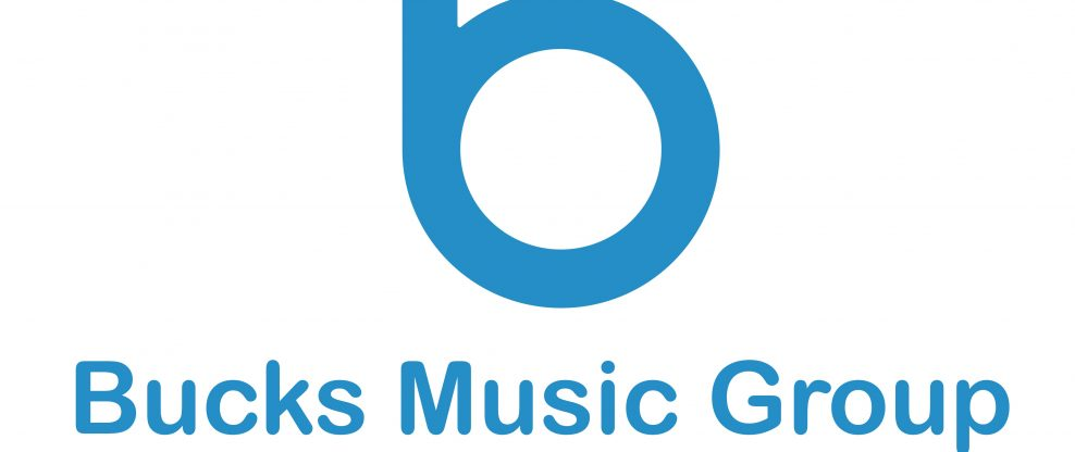 Bucks Music Group Inks Admin Deal With Australia's Gaga Music For The UK & Ireland