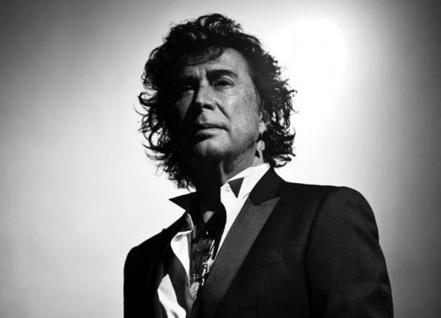 The Canadian Music Hall of Fame Welcomes New Inductees: Andy Kim, Bobby Curtola, Chilliwack and Cowboy Junkies