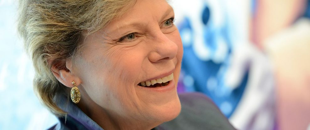 Cokie Roberts, Pioneering Journalist Who Helped Shape the Sound and Culture of NPR, Passes at 75