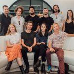 Nettwerk Music Group Signs Record Deal with Australian Artist Didirri