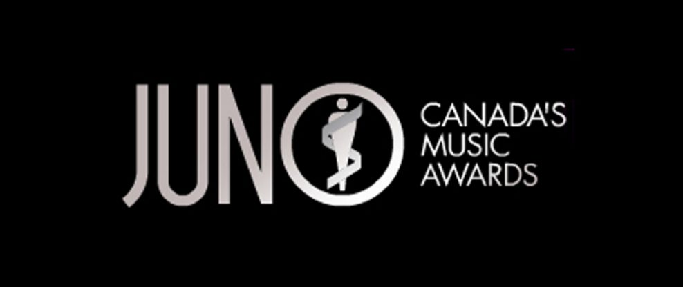 The JUNO Awards Return to Toronto to Celebrate 50 Years of Canadian Music