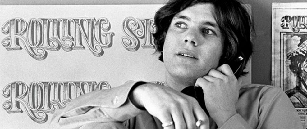 Jann Wenner Retiring as Chairman of Rock and Roll Hall of Fame Foundation
