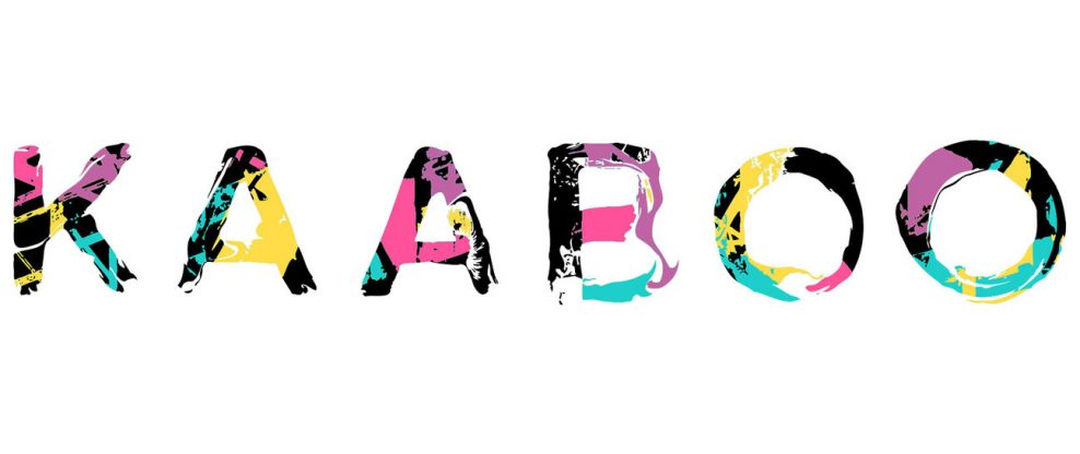 Virgin Acquires KAABOO Festival