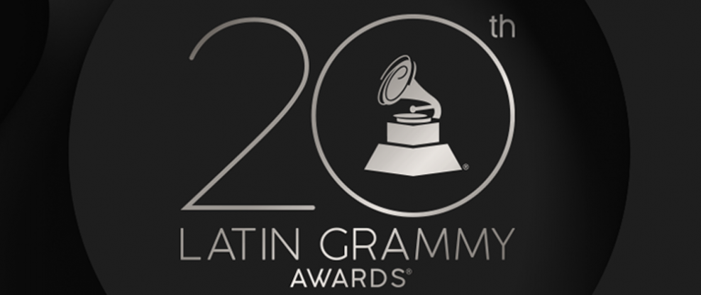 Latin Recording Academy Responds to Complaints Over Lack of Urban Nominations for 2019 Latin Grammys