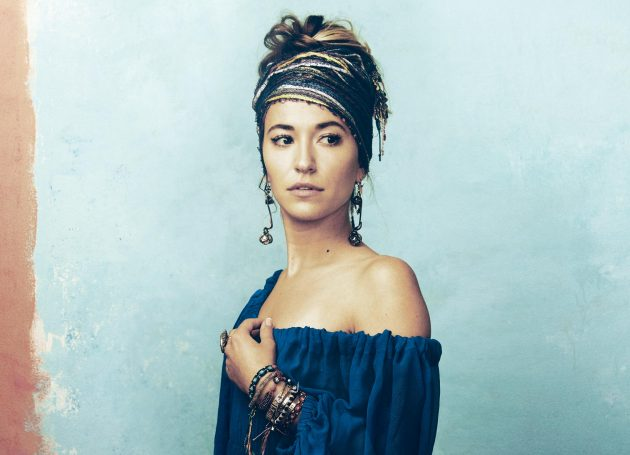 Lauren Daigle Announces First-Ever Headlining Arena Tour