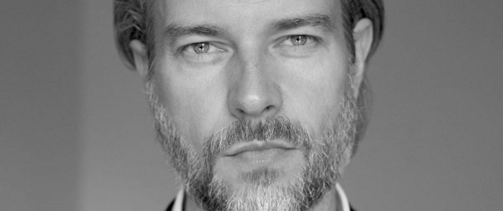 Maciej Zieliński Appointed Brand Partnerships and New Business Director, Warner Music Poland