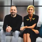 Mary Bekhait Appointed First UK CEO of YMU Group