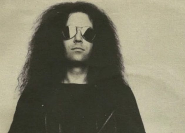 Larry Wallis, Original Guitarist of Motorhead, Passes