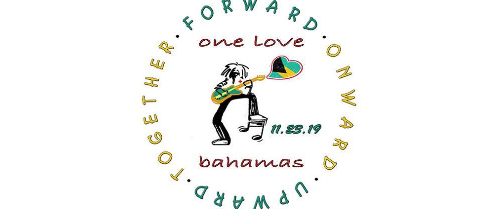 One Love Bahamas