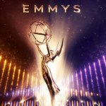 The 71st Annual Emmy Awards: The Complete Winners List