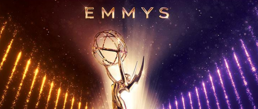Emmy Ratings Hit New All Time Low, Off From Last Year's All Time Low By 32%