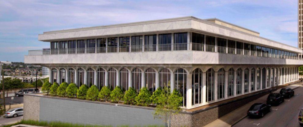 UTA Nashville To Relocate Headquarters
