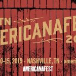 AmericanaFest 2019