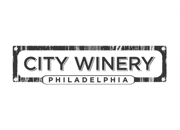 City Winery Philadelphia