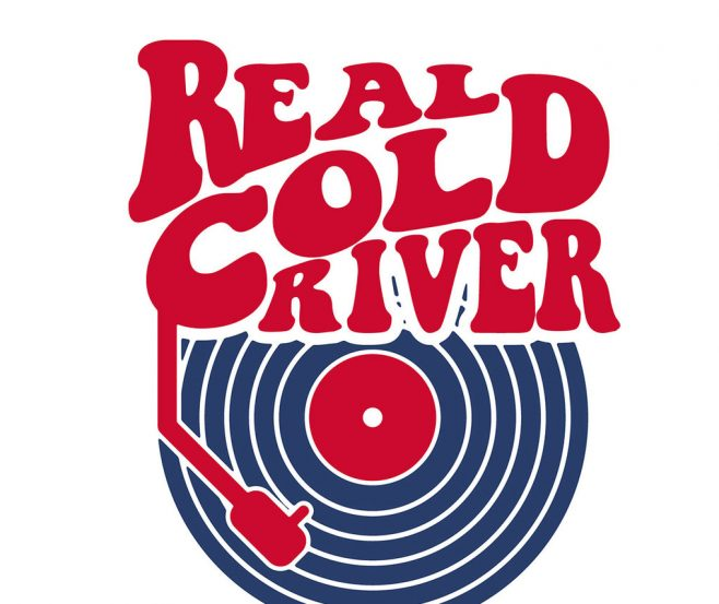 Country Label Cold River Records Shutting Down
