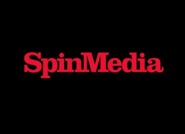 SpinMedia