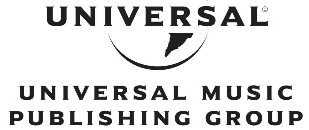 UMPG Partners With Brazilian Music Company Kondzilla