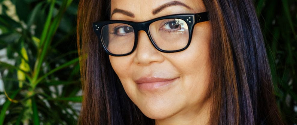 Anthem Entertainment Hires Allison Hamamura as General Manager, West Coast, and Head of Label