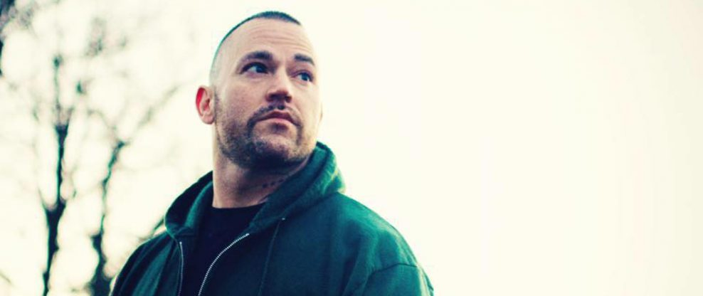 Bubba Sparxxx Partners With Symphonic Distribution to Launch New Label