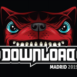 Download Festival Madrid 2020 Canceled
