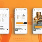 Fender Partners With Apple Music on Subscription App Fender Songs