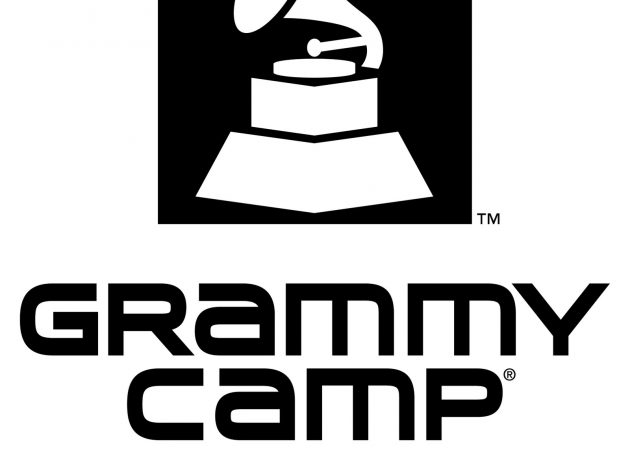 The Grammy Museum Selects Students And Announces Guest Artists For 2020 Virtual Grammy Camp