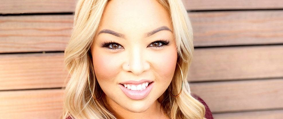 Jessica Hiromoto Promoted to Senior Director, Rhythm Promotion For Atlantic Records