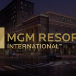 MGM Resorts International Provides Food, Much-Needed Medical Supplies For Communities During The COVID-19 Crisis
