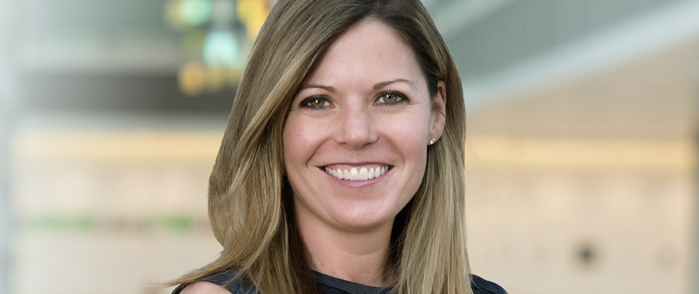 SiriusXM Appoints Denise Karkos as Chief Marketing Officer