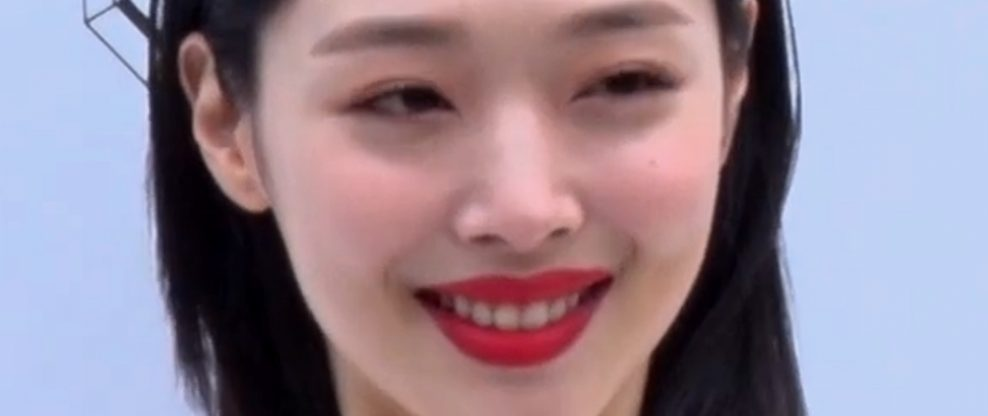 K-Pop Star Sulli Found Dead at Home in Seongnam, South Korea