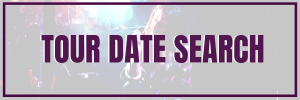 TOUR-DATE-SEARCH
