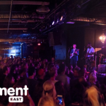 Live Nation Signs Exclusive Booking Deal With The Basement East in Nashville