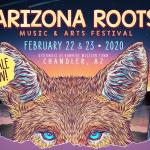 Arizona Roots