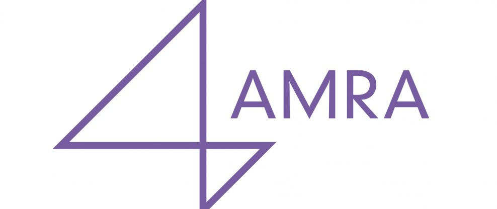 AMRA Appoints Robin Davies Head of International & General Manager