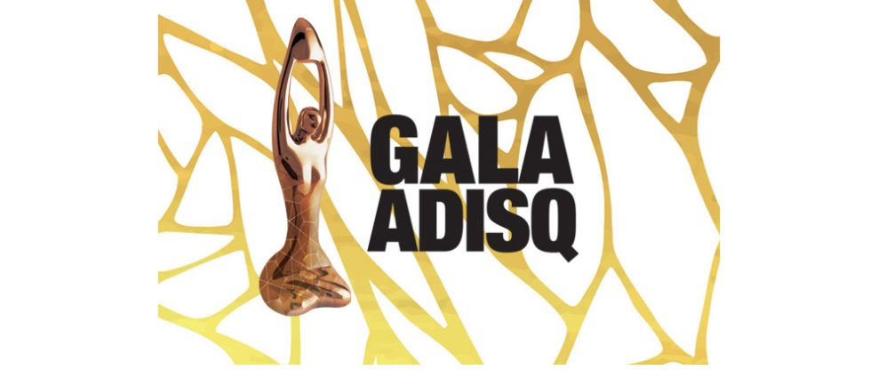 ADISQ Awards