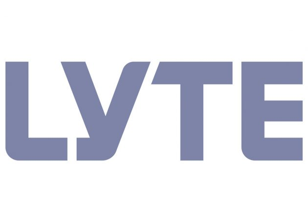 Ticketing Exchange Platform Lyte Secures $15 Million in Series A Financing