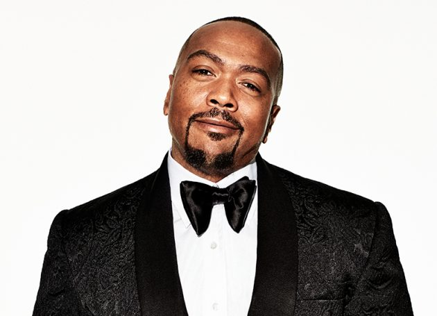 Hipgnosis Songs Fund Acquires Timbaland Catalog