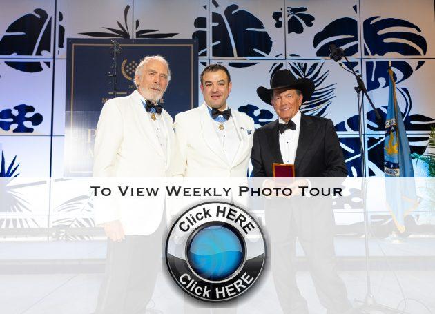 November 2019 - Photo Tour