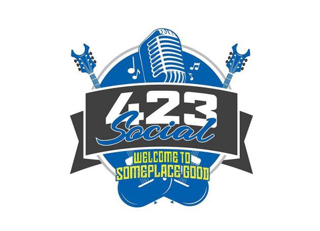 423 Social