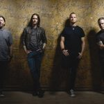 ALTER BRIDGE Announce 2020 Tour Dates