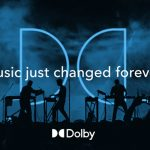 Warner Music Group Teams With Dolby For Atmos Next-Gen Surround Sound