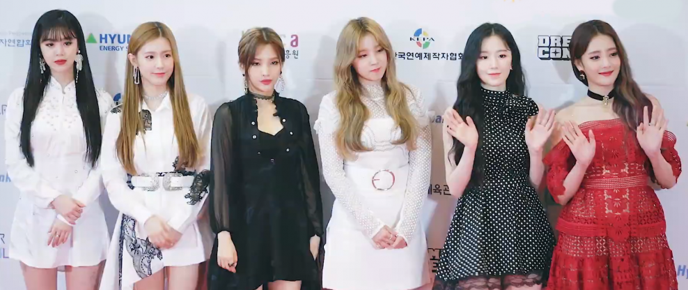 K-Pop Group (G)I-DLE Signs With Talent House Asian Agent for U.S. Management & International Strategy
