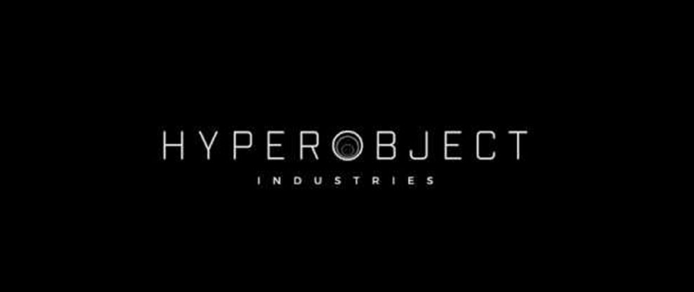 Hyperobject Industries and Three Uncanny Four Productions Ink Original Podcast Deal