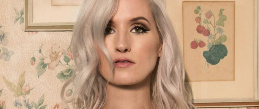 Spirit Music Group acquires Publishing & Master Recordings Of Singer-Songwriter Ingrid Michaelson